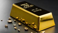 只知道問明牌,一定賠錢!投資股票前回答完這8個問題 = 挖到金礦