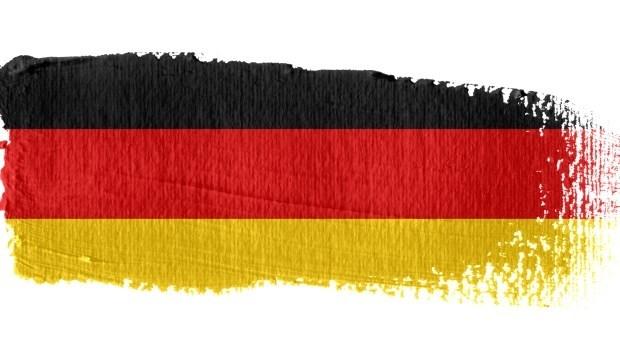 德國大選現黑天鵝?梅克爾民調落後對手,創10年首見!