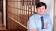 專訪2016年美股基金冠軍操盤手比爾.漢區》後市樂觀,美國小型股將續強
