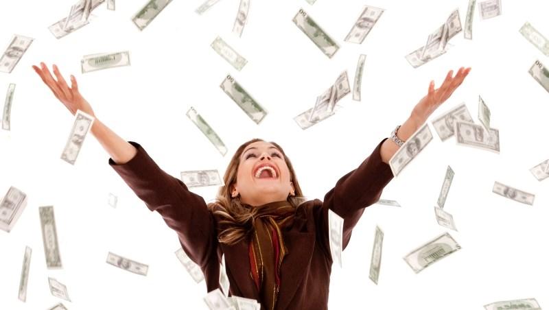 媽媽「存」了不少股票,都嚴重套牢...兒子看不下去決定代操,買入這檔一年就賺25%