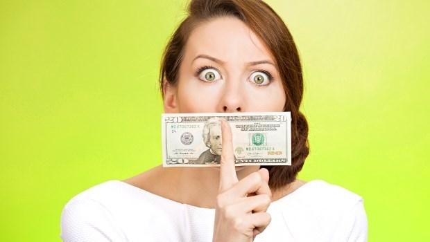 60秒查公司內部大咖是否偷買/賣股!榮成大漲65%,原來自家人已偷買3個月