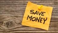 38歲退休、身價逾兩億的美國證券營業員:天天想著「儲蓄」而不是「看盤」,才能有錢!