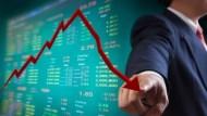 存股操作:從4原則挑標的,再算出公司真價值》等股價跌到便宜價,才是出手好時機