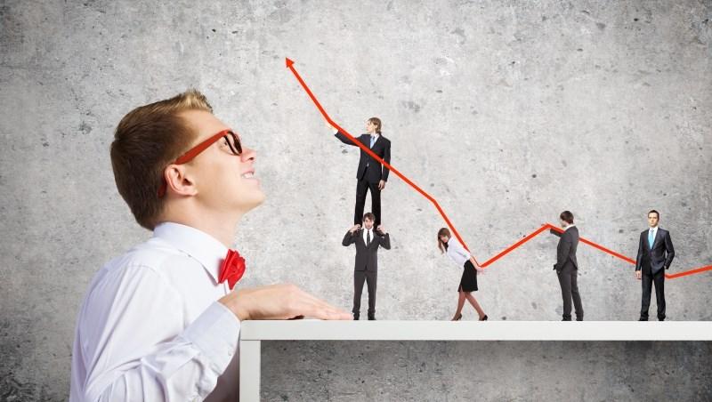 ETF投資4大策略》一年有4個日子,最好避開在當天交易...不遵守一定慘賠