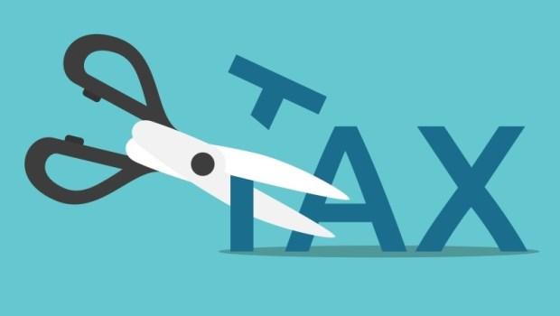 史上最大上班族福利,林若亞條款來了》一次看懂!治裝、加油,能不能報所得稅的「列舉扣除」