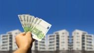 「房子本來就不是給領薪水的人買的」中國旅行社總經理一語戳破:台北房價根本沒泡沫!