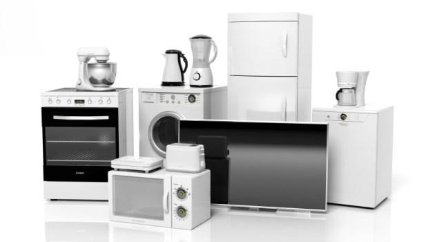 水波爐沒想像中好用、瓦斯爐更該砸錢投資!一個奶爸的「廚房家電」採購指南