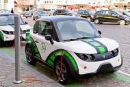 原油安啦!反對派:電動車威脅是迷思、說法太誇大