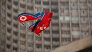 別說不可能!Eurasia:美國、中國恐因北韓而開戰
