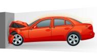 買國產車,就像買到「鋁罐車」?車輛撞擊測試,台灣政府為何還不公開數據