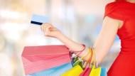 迎接機捷3/2通車,沿線6大百貨購物中心刷卡優惠攻略