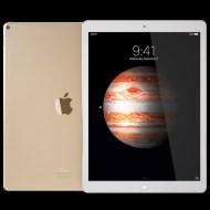 新iPad Pro低調問世、沒發表會?傳下週恐僅推9.7吋機