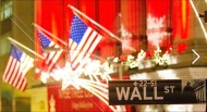 大空頭:美股高估程度比1929年華爾街股災還嚴重