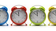 報告明天要交,非得寫完...但理財、投資或減肥都沒有「截止日」,該怎麼克服拖延病