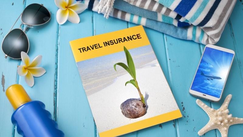 一次看懂,出國玩買保險,到美國、日本或東南亞國家,保額分別要多少才夠?
