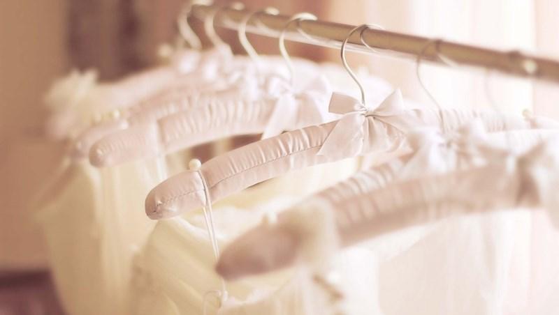 洋裝 裙子