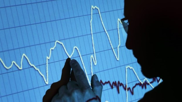 投資 股市 股票 基金 債券