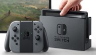 Switch搶走買氣?PS4日本銷量大減;分析師看旺任天堂