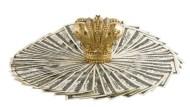 要求「均富」,其實只是出於嫉妒!歷史一再證明,懲罰富人的稅收,最後只苦到窮人