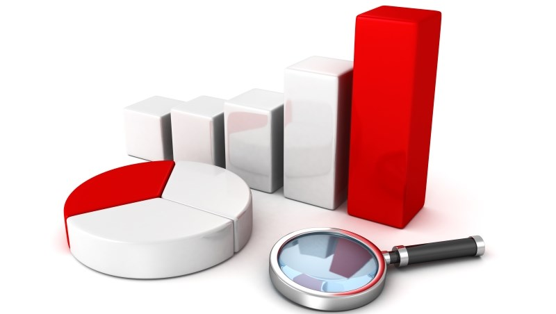 EPS、毛利變好,就可以投資?錯!一次看懂正確解讀「財報」的方法