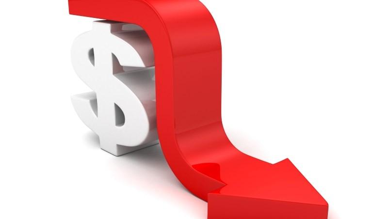 投資 股市 股票 基金 債券 下跌 賠錢