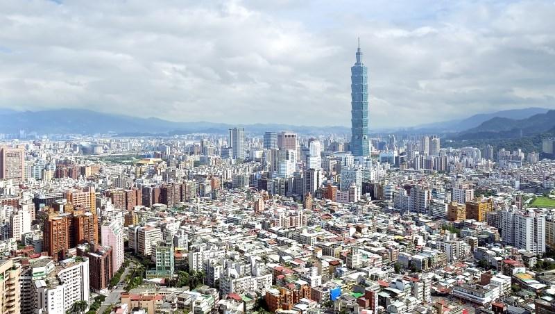 房子 房屋 買房 購屋 房地產 房價 房貸 房市房 台北市