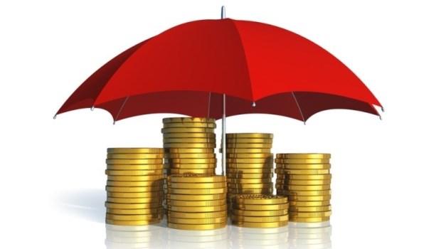 傳到老人群組!怕中風失智,專家秘招:買保額高的「殘廢險」再用「整存零付」支應長照費