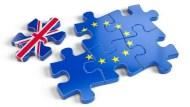 英國首相掃除脫歐最後障礙 ,料三月底與歐盟說掰掰