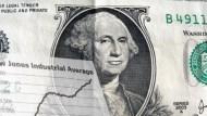 美股兩萬點卡關,川普行情走完了?6個數據不會說謊:股市還有得漲
