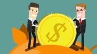 與超過500位美國「富豪級」人士面談的驚人發現!只有3個詞可以形容有錢人:節儉、節儉、節儉