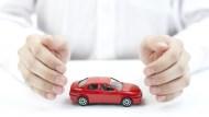 不可不知,強制險的4大補助》發生車禍讓家人照顧,也能申請看護費,每天1200元!