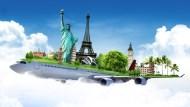 夏季最大旅展將登場!長榮航線上搶先機,日韓來回萬元有找
