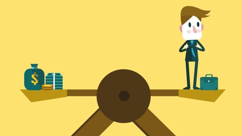 不讓偏見跟著進入下一份工作!避免低薪「世襲」,美多州立法禁止詢問前一份薪水