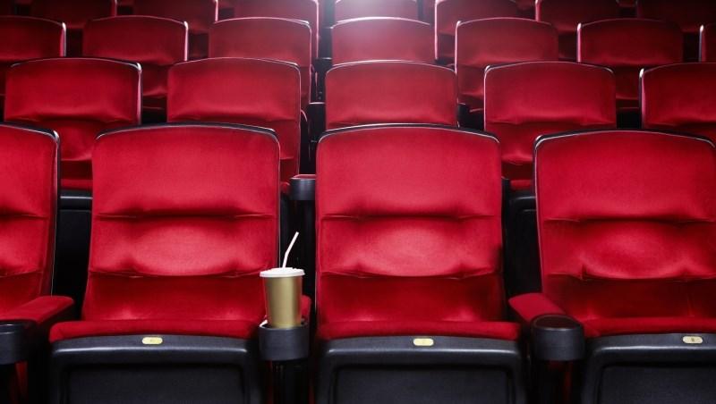 買一送一、最高享50%現金回饋!2017年全台影城「刷卡看電影」優惠