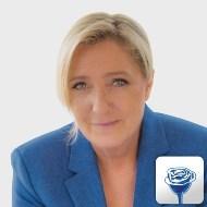 法國總統選前驚傳恐攻!「法版川普」雷朋聲勢大漲