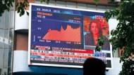 經理人狂敲新興市場!墨比爾斯:別被北韓等利空嚇到