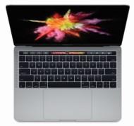 新Macbook打壞招牌,蘋果筆電品牌排名跌至第五