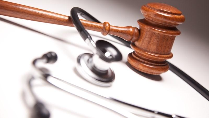 醫療 訴訟 理賠