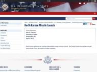 巧合?習近平訪美,川普下令砲打敘利亞、劍指北韓?