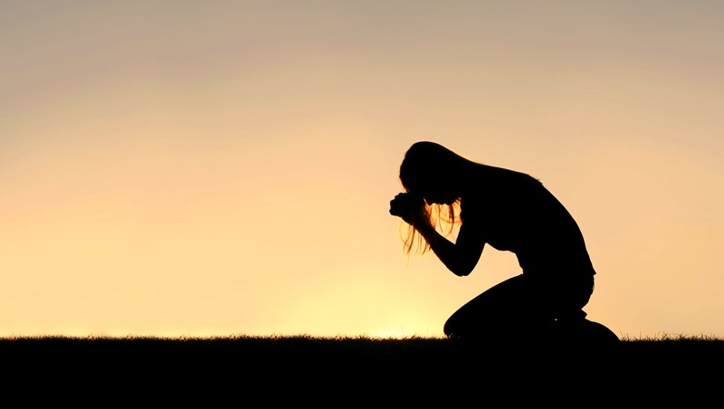 房子登記在男友名下,女友拒絕「付房貸」被甩!她哭喊:現在拿錢出來,他會原諒我嗎?