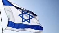 真相》新創和高科技公司,只讓1/10的人賺到,多數人還是窮...台灣還要學以色列嗎?