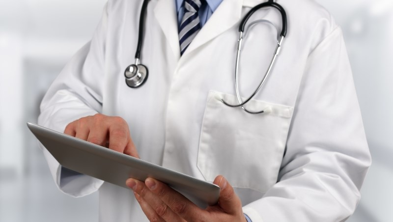 醫生 醫療 住院 醫療險