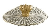 最新英國富豪榜:最富有千人總身家「脫歐式膨脹」,大增14%創歷史新高