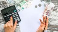 海外工作怎報稅?報稅新鮮人必看的注意事項