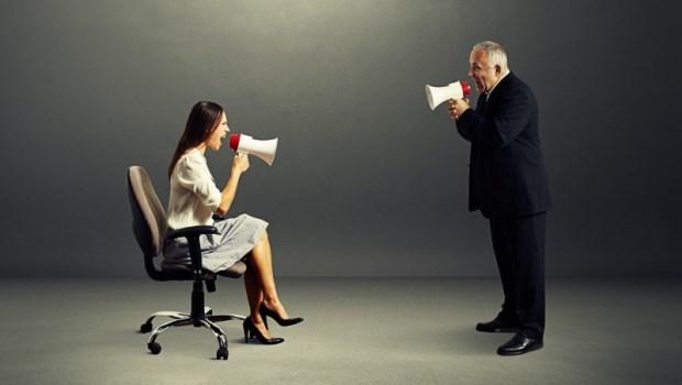 公司以「沒過試用期」要員工走人,需要付資遣費嗎?