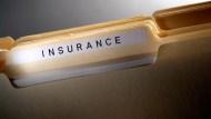 一個真實案例告訴你,為何要定期檢視保單:擔心騎機車出意外,業務卻幫他保「癌症險」