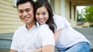 不買房,存到3千萬!30多歲夫妻宣告財務自由:租11坪屋我們也很幸福