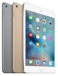 iPhone變大了、iPad mini掰掰?蘋果傳將階段性廢除