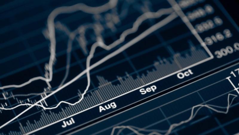 聯強股利過去發4元,今年竟只發1元...導致股價大跌!專家:識貨的就會在3X元大買聯強