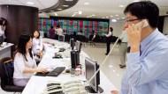 台灣政府養出一群沒競爭力的證券業!黃金存摺交易竟貴海外13倍,國外券商一來全死